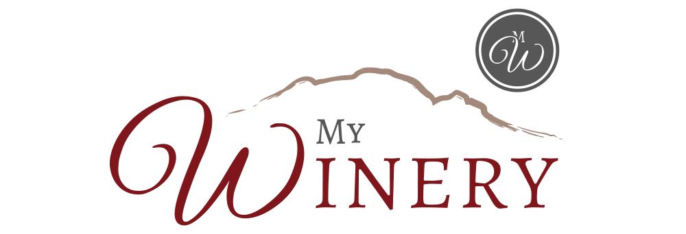 My Winery Bad Homburg