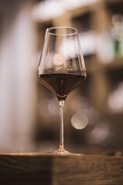 Weinevents bei My Winery in Bad Homburg